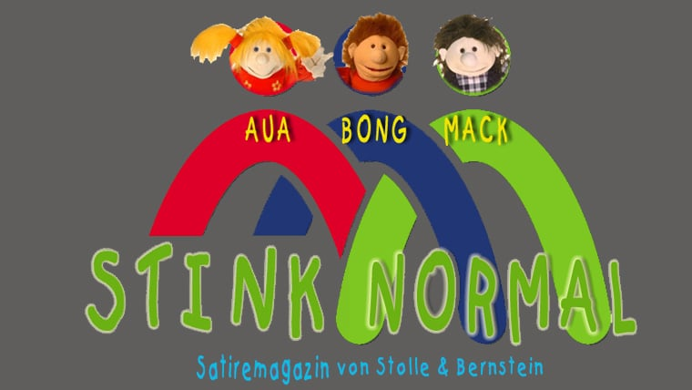 stinknormal