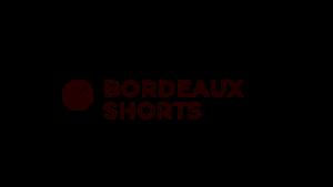 Bordeaux Finalist 2020